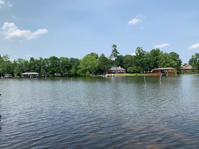 56 Wood Lake Drive C-20, Manning, SC 29102 (MLS #140766) :: Gaymon Gibson Group