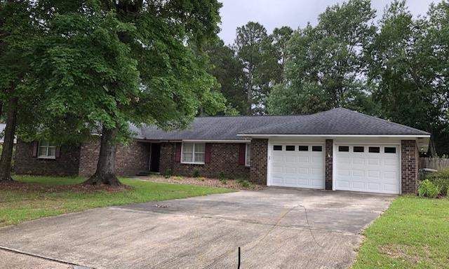 Sumter, SC 29150 :: Gaymon Gibson Group