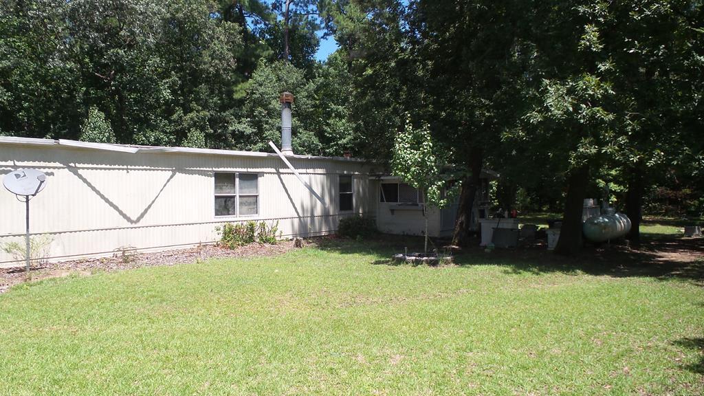 152 Park Ridge Road - Photo 1