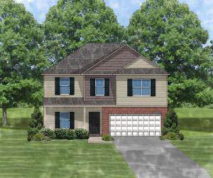 105 Decoy Ct (Lot 15), Sumter, SC 29154 (MLS #141873) :: Gaymon Gibson Group