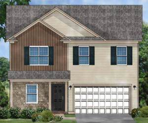 3656 Moseley Dr (Lot 99), Sumter, SC 29154 (MLS #141884) :: Gaymon Gibson Group
