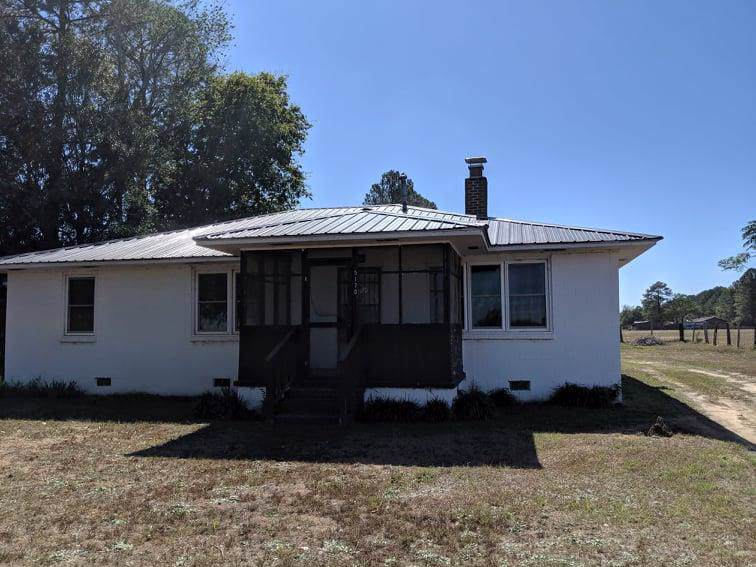 5170 John Franklin Rd - Photo 1