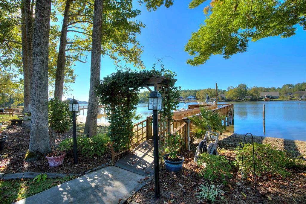 25 Ridge Lake Drive - Photo 1