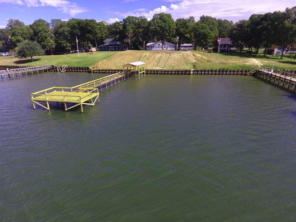 1491 Scott Lake Rd - Photo 1