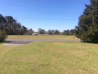 1997 Waters Edge, Summerton, SC 29148 (MLS #142490) :: The Litchfield Company