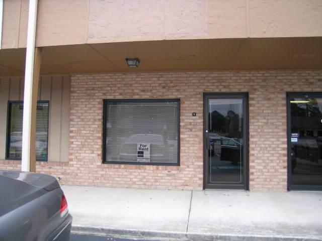 561 Bultman Dr. 8, Sumter, SC 29150 (MLS #142920) :: Metro Realty Group