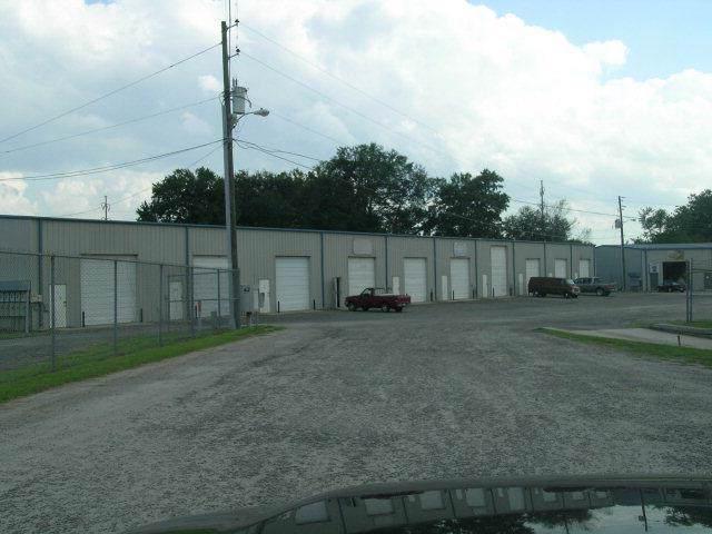 338 Vesper Court, Sumter, SC 29150 (MLS #142927) :: The Litchfield Company