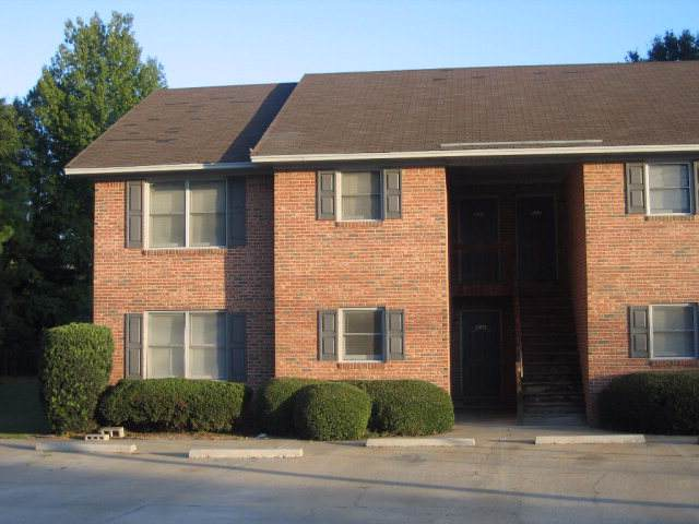 1993 Coral Way, Sumter, SC 29150 (MLS #142998) :: The Litchfield Company
