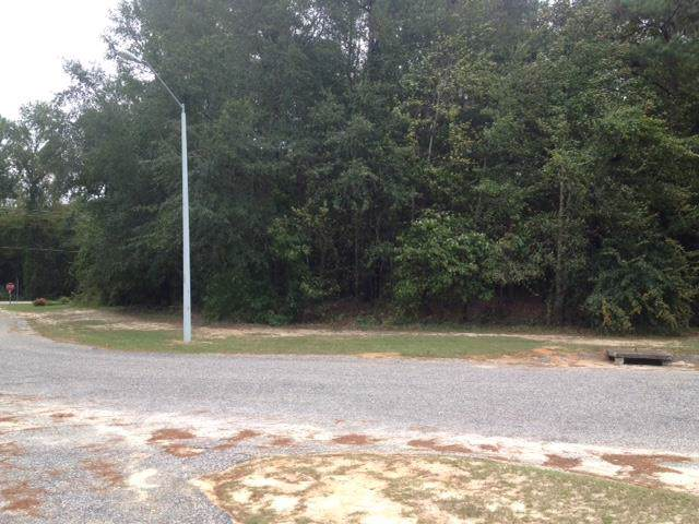 2180 Tanglewood Rd, Sumter, SC 29150 (MLS #143033) :: The Litchfield Company