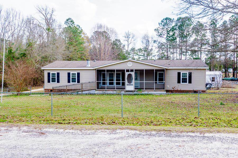 1309 Hanging Moss Dr - Photo 1