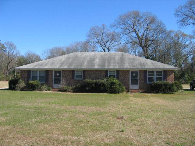 2010 Hideaway #G, Sumter, SC 29154 (MLS #143261) :: The Litchfield Company