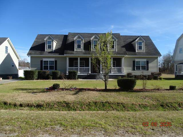 1435 Cooter Creek Rd - Photo 1