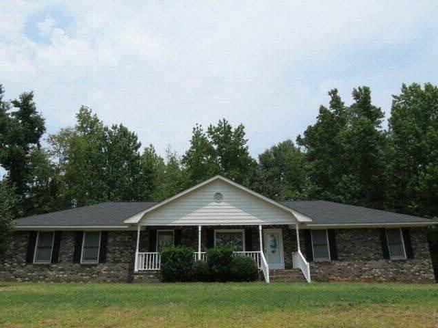2615 Watermark, Sumter, SC 29040 (MLS #143639) :: The Litchfield Company