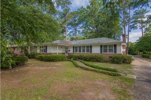 513 W. Calhoun - Photo 1