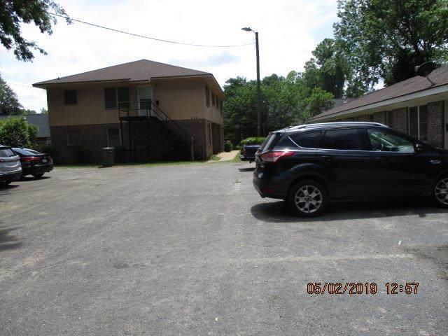 340 West Hampton Ave Apt 4 - Photo 1