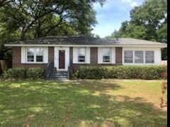 137 Poinsett, Sumter, SC 29150 (MLS #144185) :: Gaymon Realty Group