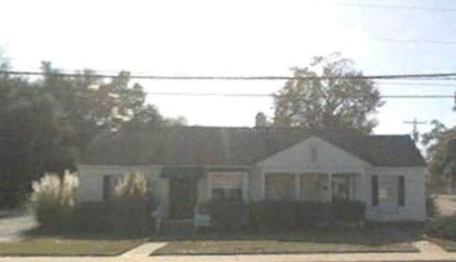 444B Broad Street, Sumter, SC 29150 (MLS #144359) :: Realty One Group Crest