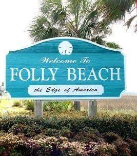 2130 Shrimp St (Folly Beach), Charleston, SC 29412 (MLS #144458) :: The Litchfield Company