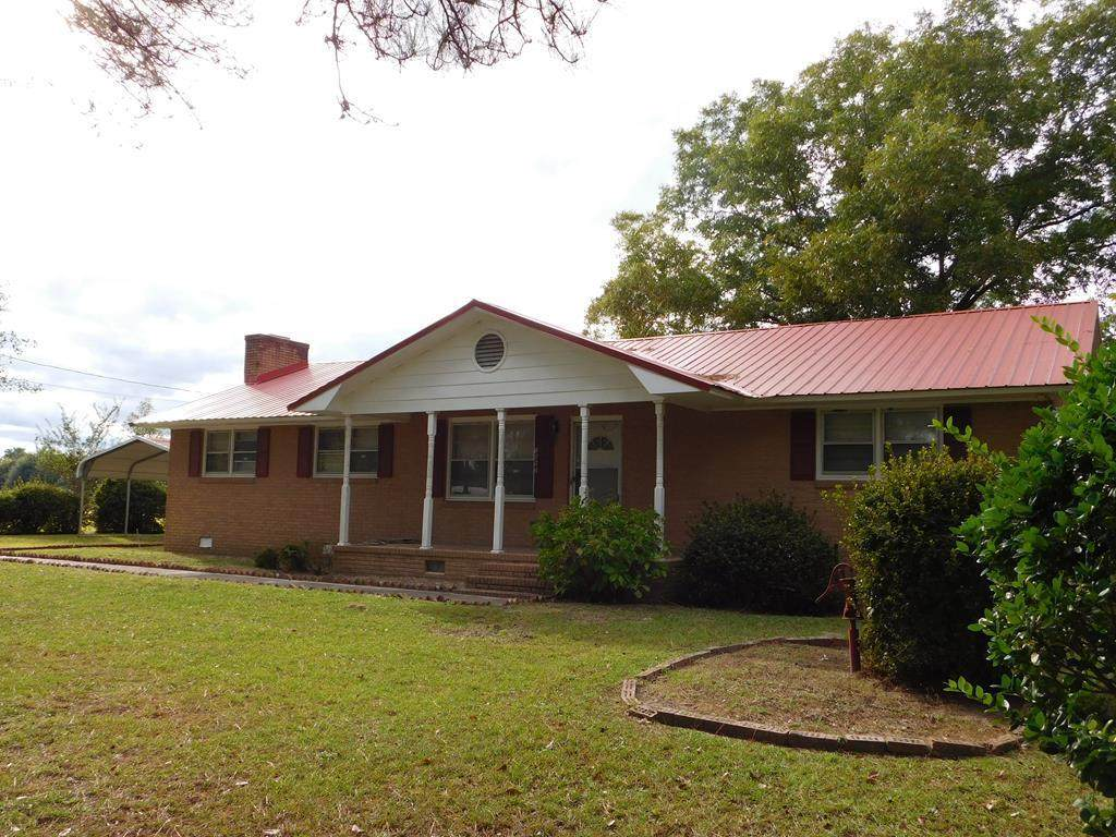 1002 Gaines Rd - Photo 1