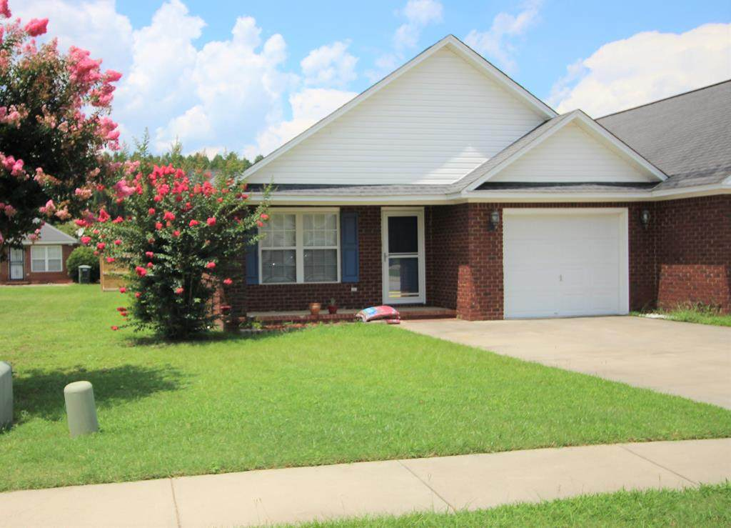3513 Horizon Dr - Photo 1