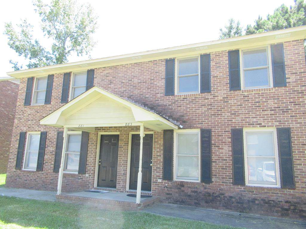 883 Jessamine Trl - Photo 1