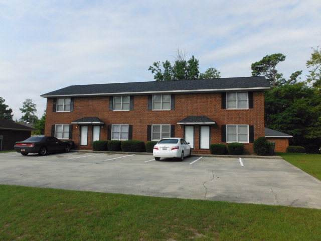1951 Coral Way, Sumter, SC 29150 (MLS #144761) :: The Litchfield Company