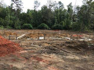 4645 #5 Old Camden, Dalzell, SC 29040 (MLS #144828) :: The Litchfield Company