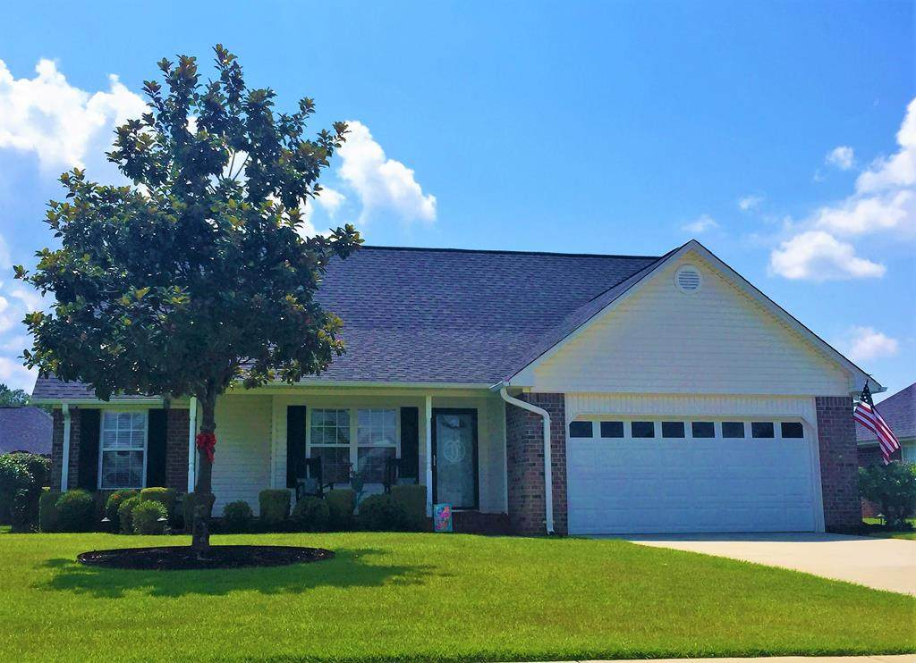670 Ginhouse Dr. - Photo 1