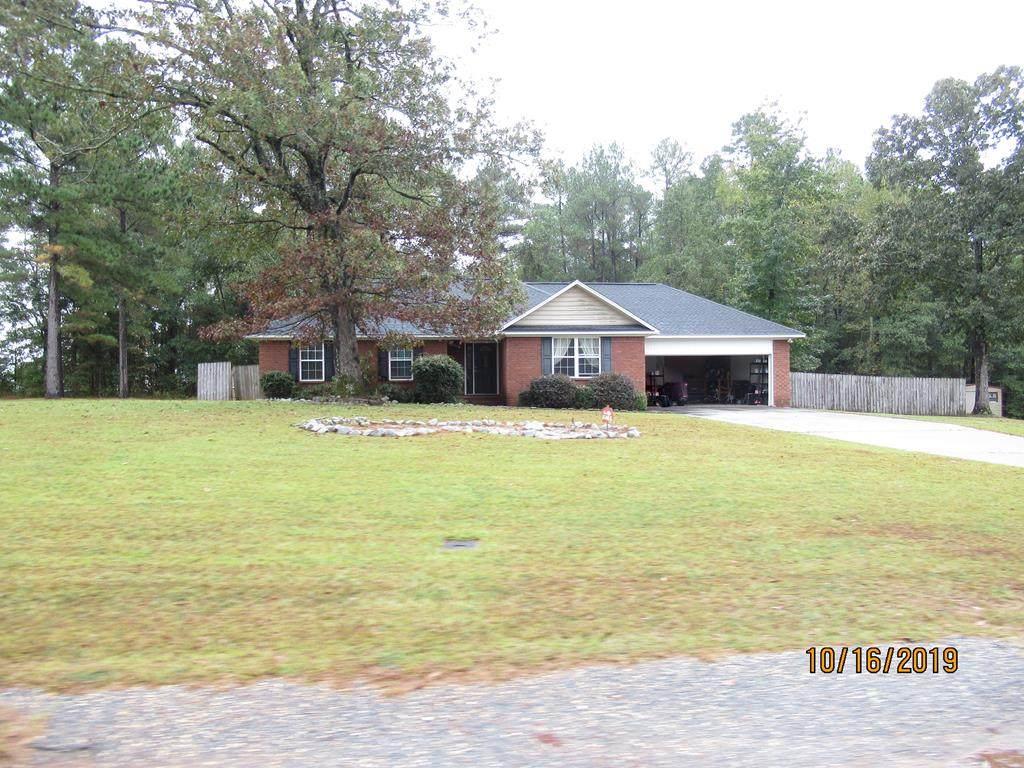 4690 Great Oak Circle - Photo 1