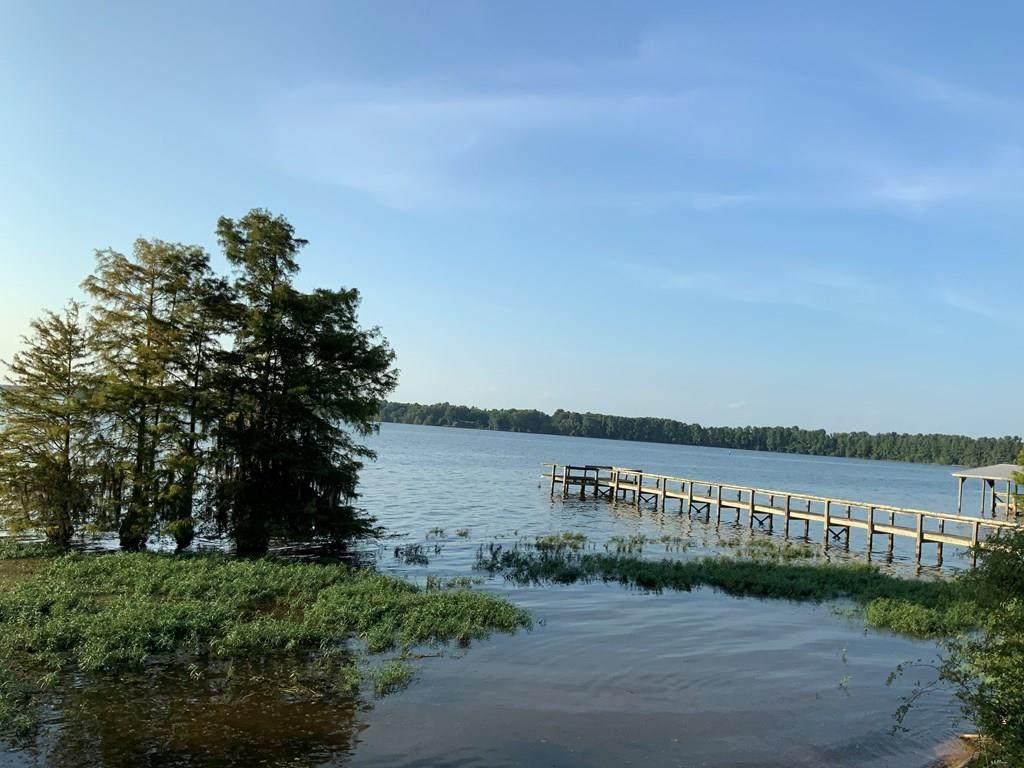 1683 Scott Lake Rd - Photo 1