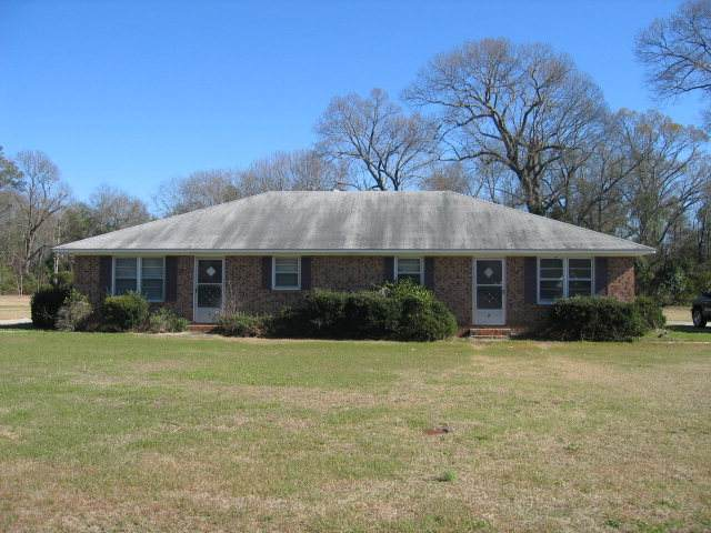 2010 Hideaway #G, Sumter, SC 29154 (MLS #145188) :: The Litchfield Company