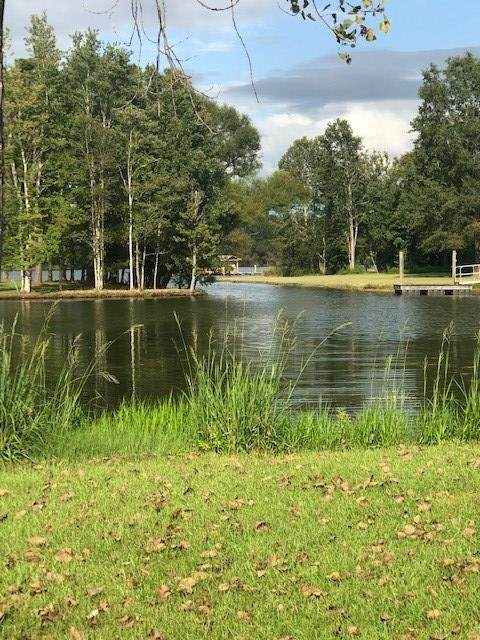 TBD Sailing Way, Summerton, SC 29148 (MLS #145221) :: Metro Realty Group