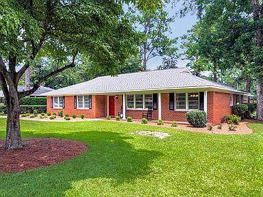 460 Pringle Dr, Sumter, SC 29150 (MLS #145227) :: Realty One Group Crest