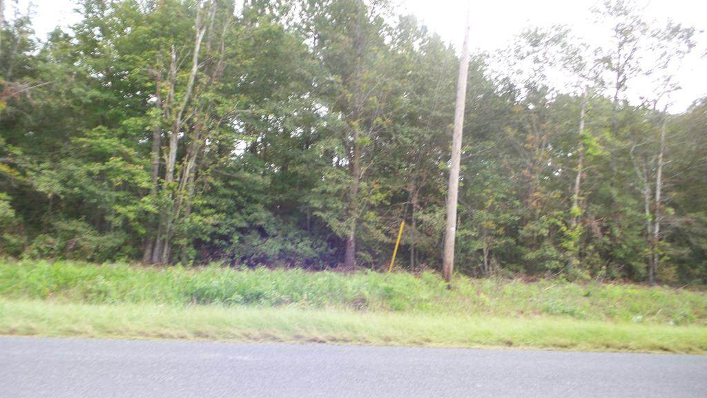 01 S H Highway 38-174 - Photo 1