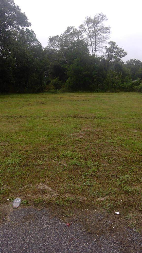 110 H-Street, Sumter, SC 29150 (MLS #145358) :: Gaymon Realty Group