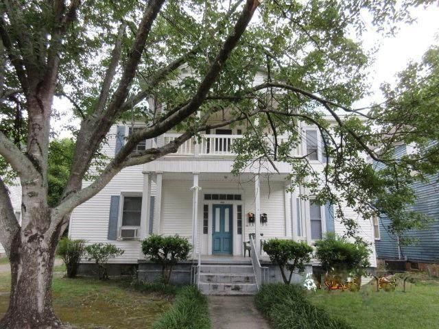 403 A W. Hampton Avenue - Photo 1