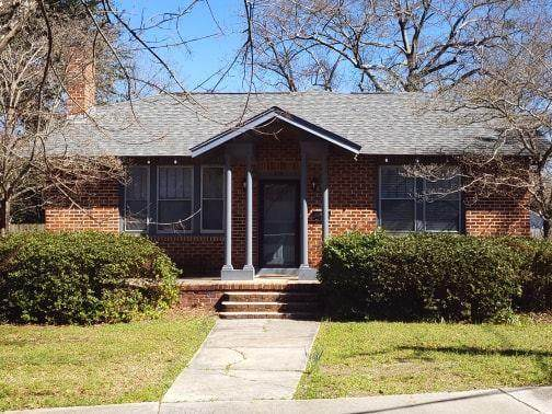 315 N Salem Ave, Sumter, SC 29150 (MLS #145487) :: Gaymon Realty Group