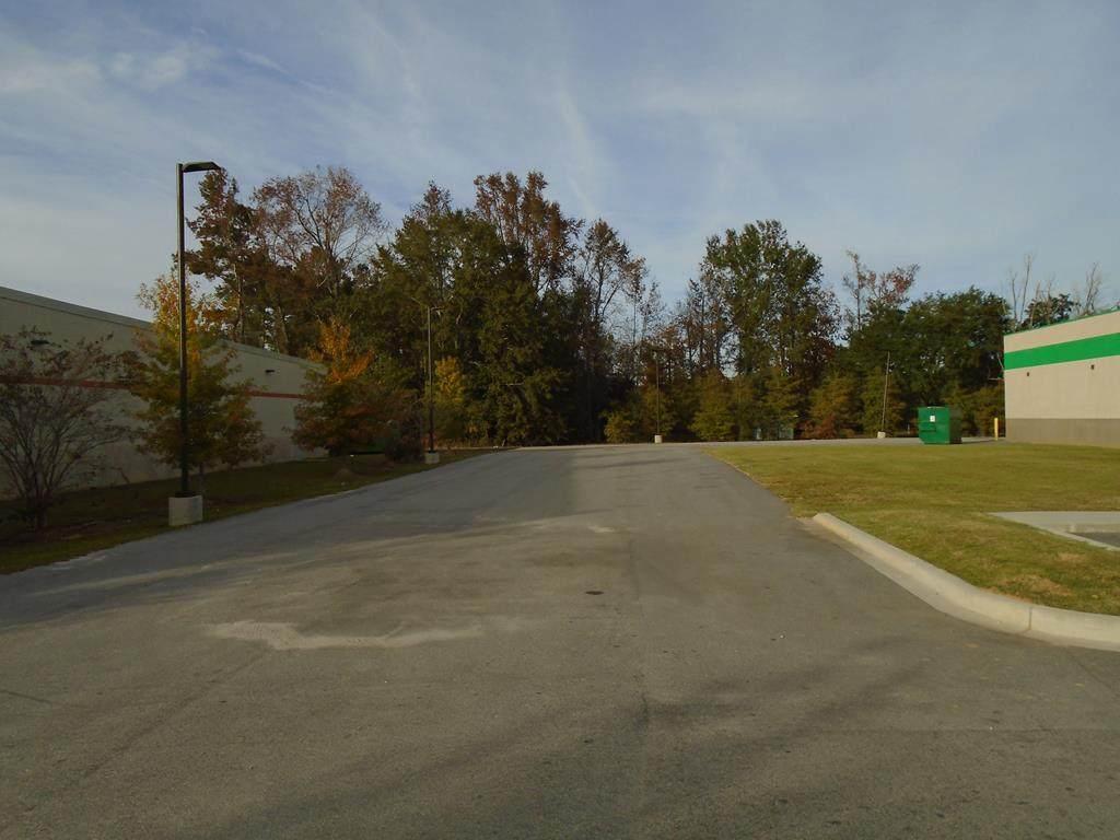 TBD Off Edgewood Drive - Photo 1