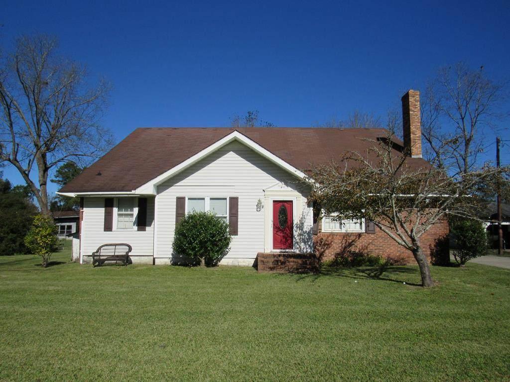 577 Clifton Rd - Photo 1