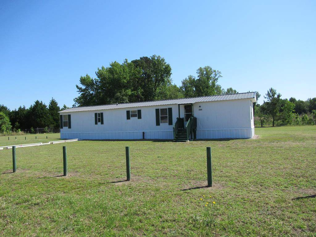 3183 Homestead Rd - Photo 1