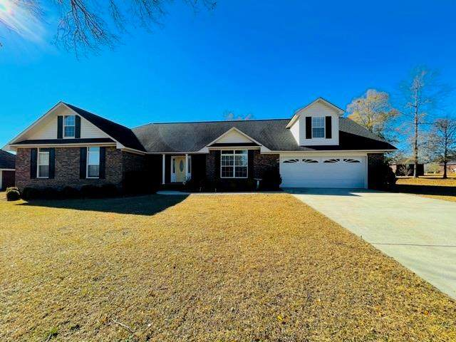 1491 Loblolly Drive - Photo 1