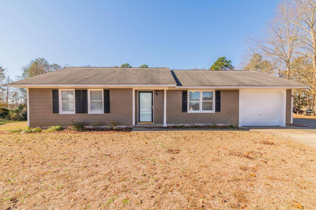 800 Pitts Rd - Photo 1
