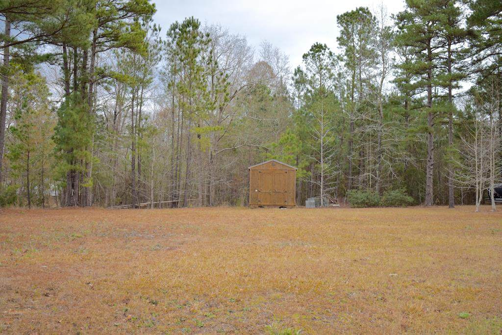 1189 Mill Creek Dr. - Photo 1