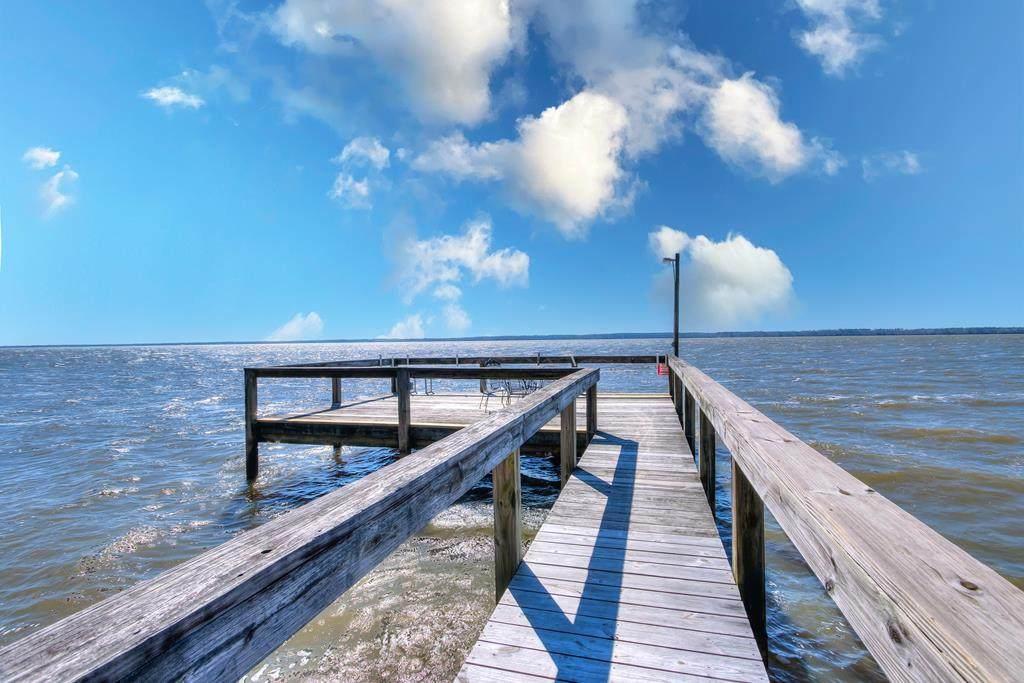 4058 Princess Pond Road - Photo 1
