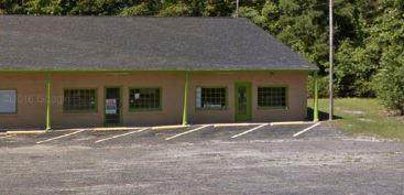 3632-C Broad St, Sumter, SC 29150 (MLS #146635) :: The Litchfield Company
