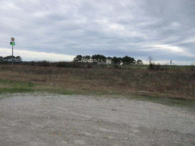 1165 Sumter Hwy - Photo 1