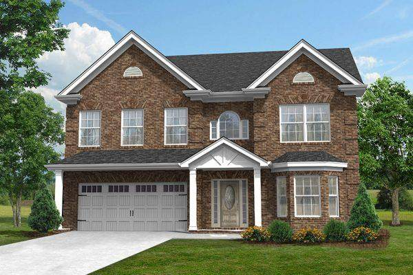 2110 Indiangrass Cove - Photo 1