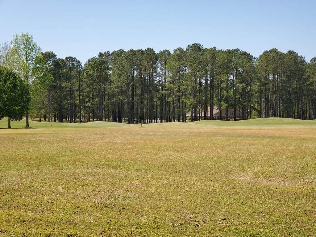 309 Plantation Drive - Photo 1