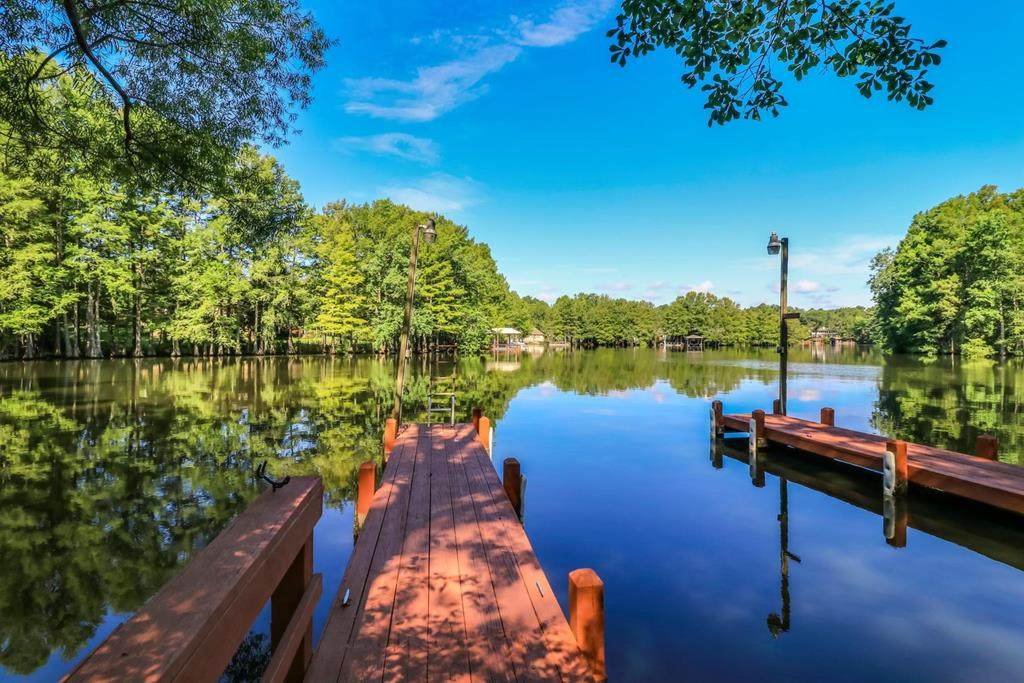 0 Broad River Drive - Photo 1