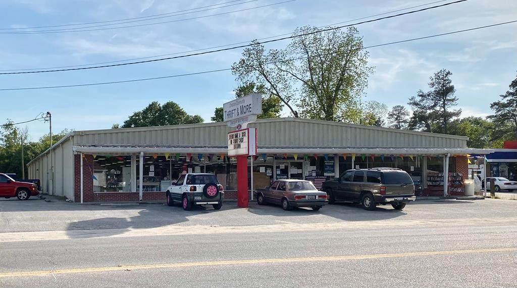 1474 Charleston Highway - Photo 1